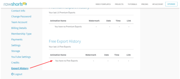 How_to_check_my_export_history_-02.png